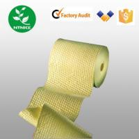 Quality 100% Polyproplene Spill Control Chemical Haz-chem Absorbent roll (Sheet) for sale