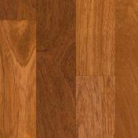 Wholesale Jatoba Parquetry/Brazilian Cheery Parquetry (SJ-5) from china suppliers