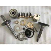 Buy cheap SBS140 SBS120 Caterpillar Excavator Hydraulic Pump Spare Parts Cat320C Cat322C Repair Kits from wholesalers