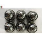 China Stellite Balls and Seats Price, API Cobalt Based Alloy V11-225 Cobalt Valve    Ball EB008 for sale