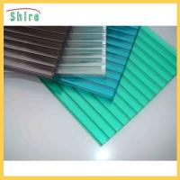 Wholesale Strong Adhesion Car Roof Protector Film , Plastic Stone/ Rock Chip Guard Film from china suppliers