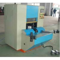 Wholesale Aluminum Sheet Metal Forming Machine Sheet Metal Corner Forming Angle process from china suppliers