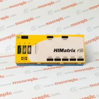 Wholesale Hima Products Controller F7131 Safety Module Power Supply Monitoring Backup Batt from china suppliers