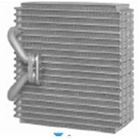 Wholesale Automotive / Auto Air Conditioning Evaporator for KIA SPECTRA 2000 from china suppliers
