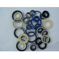 Wholesale Auto Pump Energized PTFE Rubber Hydraulic Spring Seals|Hydraulic Piston Seal Glyd Ring from china suppliers