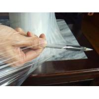 Buy cheap PE Stretch Membrane from wholesalers