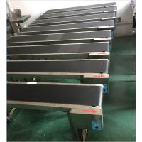 Quality Continuous Inkjet Printer Industrial Conveyor Belts For Transportation for sale