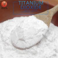 Wholesale high quality CAS NO13463-67-7  titanium dioxide anatase A100 for painting from china suppliers