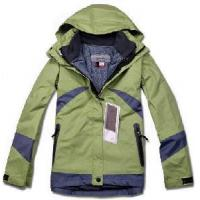 Wholesale Winter Ski Jacket (C021) from china suppliers