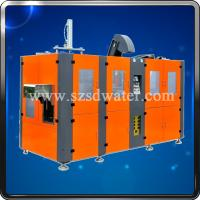 Wholesale Specialize in pet blowing machine manufacturers from china suppliers