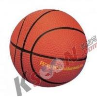 Wholesale Basketball Stress Ball from china suppliers