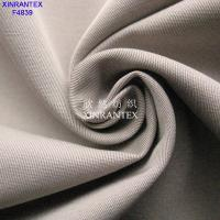 Wholesale F4839 T/C twill for leisurewear jacket from china suppliers