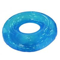 Wholesale Adults Inflatable Swimming Rings And Tubes Green 91cm ASTM CE from china suppliers