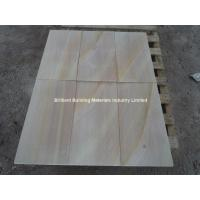 Wholesale Rainbow Sandstone Floor Tiles,Multicolor Sandstone Floor Tiles from china suppliers