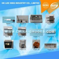 Wholesale BS1363 Plugs Socket Outlets Gauges from china suppliers