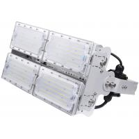 Quality 400 Watt Led Outdoor Floodlight High Power Led Flood Lights With Patent for sale