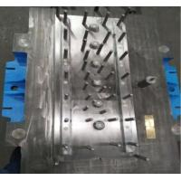 Wholesale Industrial Cylinder Head Mold Heat Treatment Surface Automatic Demoulding from china suppliers