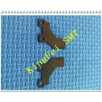 Wholesale N210081570AA Fixed Guide For RHS2B Machine N210081570AB GUIDE-2 from china suppliers