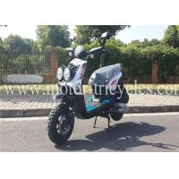 Wholesale Rear Drum Disc Brake CDI Motor Scooters , 150CC 200CC 250CC Scooters from china suppliers