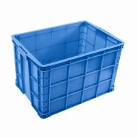 Wholesale Plastic Bottle Turnover Box from china suppliers