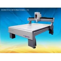 Wholesale Best Price of 4ftx6ft CNC Woodworking Machine (1318 FS) from china suppliers