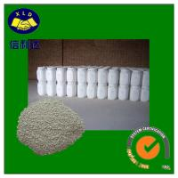 Buy cheap Calcium Hypochlorite 45%Min from wholesalers