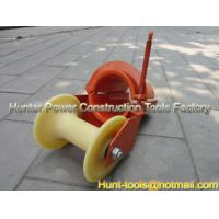 Wholesale CONDUIT FEED ROLLERS Bell Mouth with Roller cable roller from china suppliers