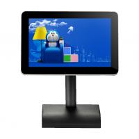 Wholesale 10 Inch Digital Retail Digital Signage Android Media Player Tablet Touch Screen from china suppliers