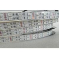 Wholesale IP68 Waterproof Roll SMD 3528 LED Strip / 240 LEDs 96watt led lighting strips from china suppliers