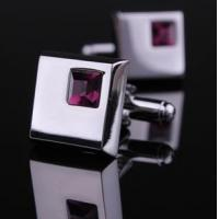 Wholesale wholesale Cuff Dress Shirt Cufflinks from china suppliers