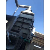Wholesale Environmental Steel Shredder Machinemachine For Recycling Metal Scrap from china suppliers