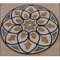 Wholesale Colorful Mosaic Tile, Marble bathroom tiles for sale  from china suppliers