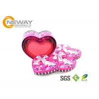 Wholesale Folding Paper Carton Packing Box Fashion OEM Design Full Manufacturers Paper Color Printing from china suppliers