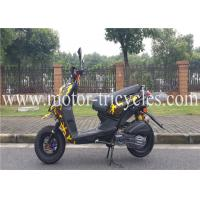 Wholesale LH150-2 High Power Motorcycles Scooters Optional Color 90kg Dry Weight from china suppliers
