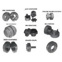 Wholesale HRC / Jaw / NM MH Coupling from china suppliers