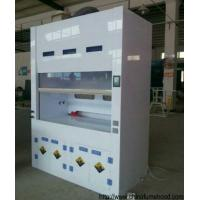 Wholesale Acid Proof and Corrosion Resistant Lab Furniture Malaysia Wiht PP Cabinets from china suppliers