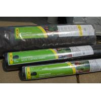 High quality pp weed control mat