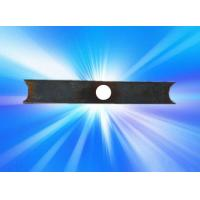 Wholesale Door Fitting from china suppliers