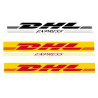 Wholesale Shenzhen Logistics DHL Express Services Reliable To Puerto Rico For Copy Product from china suppliers