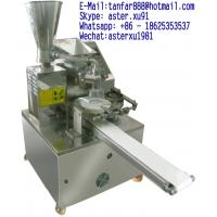 Wholesale Automatic Stuffing Bun Machine from china suppliers
