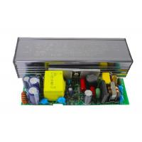 Quality TUV 50W Led Constant Current Power Supply 1500mA For Light , 3 Years Warranty for sale