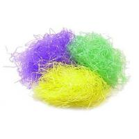 Wholesale Bulk Easter Grass (MSD8019) from china suppliers