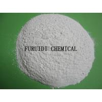 Wholesale dipentaerythritol from china suppliers