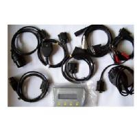 Wholesale Service Light / Airbag Reset Tool SI-Reset 10in1 For Automobile from china suppliers