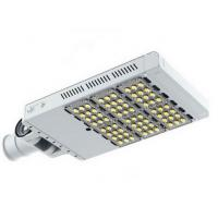 Wholesale Exterior Modular Waterproof Led Street Lighting Hurricane Resistant from china suppliers