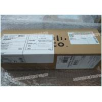 Wholesale PWR-C1-350WAC Cisco Power Supply For Cisco 3850 Series Switches from china suppliers