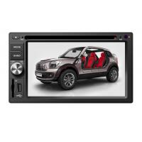 Wholesale WiFi 3G Radio Bluetooth Audi DVD Player GPS Android Multimedia Player from china suppliers