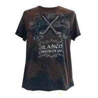 Wholesale Professional Short sleeved cool mens tee shirts casual clothing from china suppliers