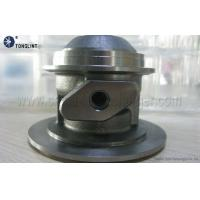Wholesale HX30W 3592317 3592318 Turbo Bearing Housing for Cummins 4BTAA  Engine Parts from china suppliers