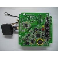 Wholesale SMT Thru-hole Professional PCB Assembly , PCBA OEM / ODM PCB Designing from china suppliers
